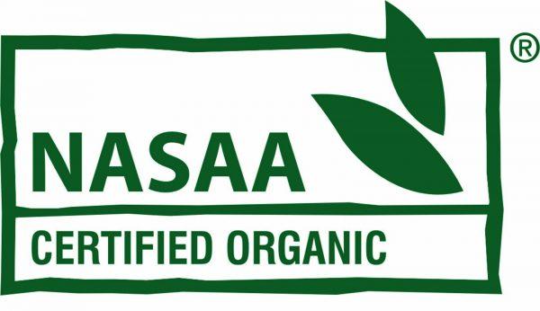 nasaa_certified_organic